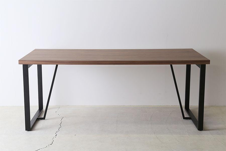 新潟 家具 ダイニングテーブル おしゃれ