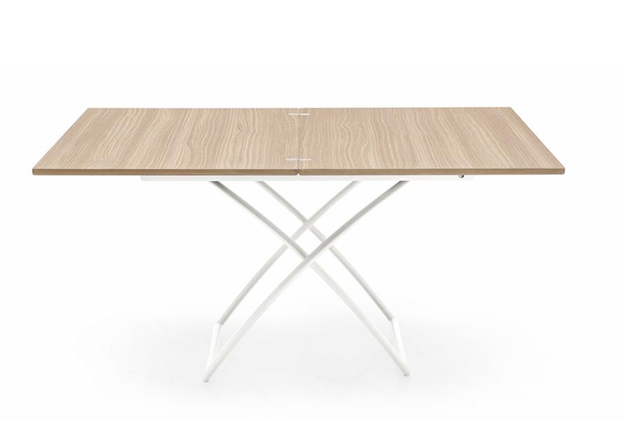 新潟 家具 ダイニングテーブル おしゃれ モダン シンプル