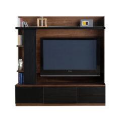 新潟 家具 おしゃれ テレビボード