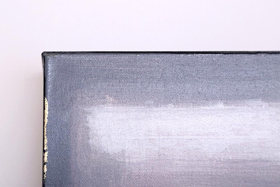 新潟 家具 インテリア 絵 アート 絵画 美術