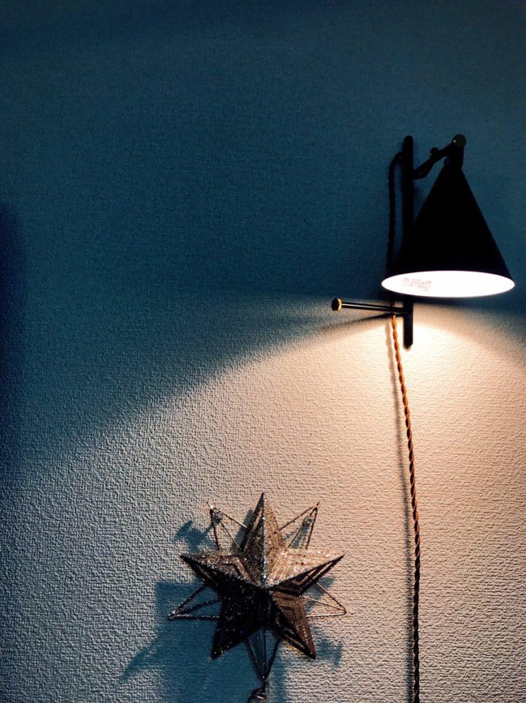 新潟 おしゃれ 家具 インテリア かっこいい 照明 ライト 間接照明