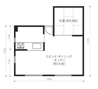 新潟 家具 インテリア おしゃれ かっこいい コーディネート トータル